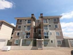 Apartamento, morumbi, CASCAVEL - PR