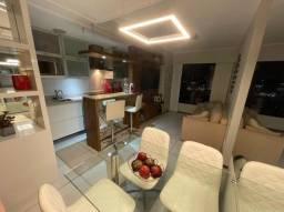 IPRI01 - Apartamento à venda, 2 quartos, sendo 1 suíte, lazer, em Boa Viagem