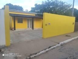 Casa no bairro Ipsep (Carpina)