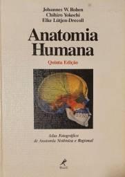 ATLAS ANATOMIA HUMANA