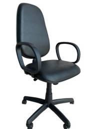Cadeira Giratória Presidente