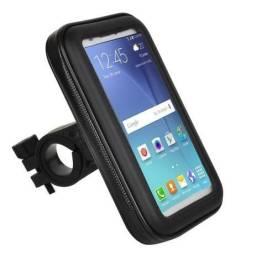 suporte de celular para bicicletas