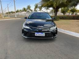 Toyota Corolla Altis Premium 2020