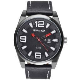 Relógio Dial Lux