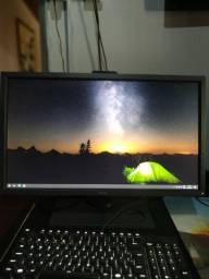 Monitor Benq Zowie XL2430 144Hz