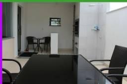 Casa 3 Quartos Ponta Negra Condômino quintas das Marinas