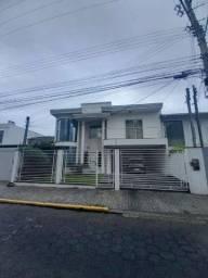 Itajaí - Casa Padrão - São Judas