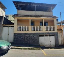 Casa à venda com 3 dormitórios em Santa matilde, Conselheiro lafaiete cod:13213