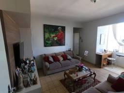 Título do anúncio: Apartamento 2 Quartos em Goiânia, Setor Leste Universitário, Edifício Acrópole