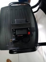 Transformador para ar condicionado 9000 btus