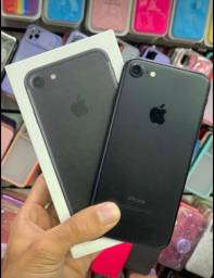 iPhone 7 256gb !!!