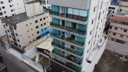 Título do anúncio: Apartamento 2 suítes e 1 vaga na Avenida Praiana Praia do Morro Guarapari - ES