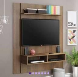 Painel para TV até 50 polegadas