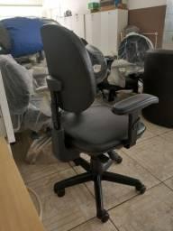 Cadeira ergonômica NR17