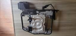 Placa Mecatrônica Câmbio DSG 200 - Audi / Golf