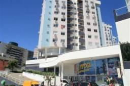 2 quartos 2 banheiros apto para alugar no Itacorubi, em Florianópolis