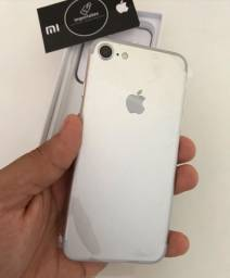 IPhone 7 32gb (Oferta Imperdível)