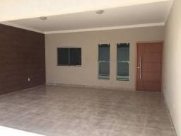 Casas novas 2 e 3 quartos, Contagem, eldorado, agua branca, Riacho, Industrial, Cabral