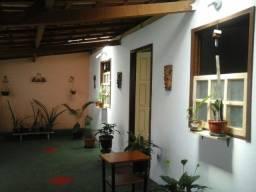 Casa a venda em Mucugê