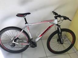 Bike 29,tamanho do quatro 21 aceito troca no mesmo valor