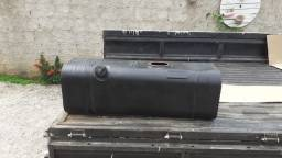 Tanque de combustível kia bongo usado
