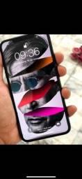 iPhone 11 promax  64 GIGAS