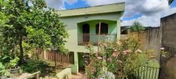 Casa à venda com 3 dormitórios em São dimas, Conselheiro lafaiete cod:13205