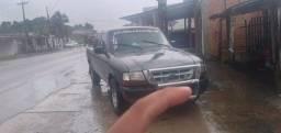 Ford Ranger XL 12D