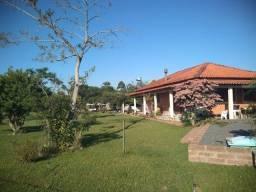 2517 - Chácara 20.000 m² - Águas Claras - Viamão - RS