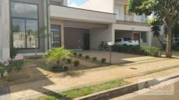 Casa com 3 dormitórios à venda, 170 m² por R$ 1.010.000 - Condomínio Reserva Real - Paulín