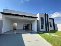 Casa à venda em Lucas do Rio Verde
