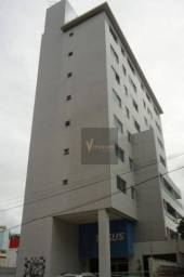Apartamento com 1 dormitório à venda, 52 m² por R$ 280.000 - Manaíra - João Pessoa/PB