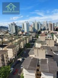 Loft à venda com 1 dormitórios em Itapuã, Vila velha cod:18249