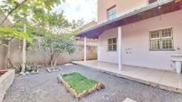 Apartamento com 3 dormitórios à venda, 64 m² por R$ 330.000,00 - Parque Villa Flores - Sum