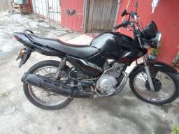 Moto factor 2010/2010
