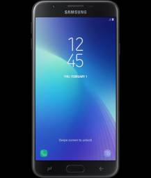 SAMSUNG Galaxy j7prime2 Tv