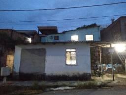 2 Casas Núcleo 16 C. Nova