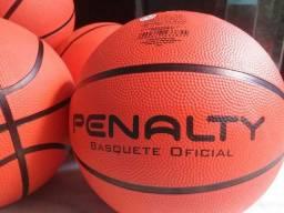 Bola de Basquete da Penalty