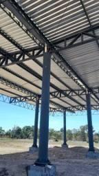Vendo posto de combutivel,BR 343 Campo Maior
