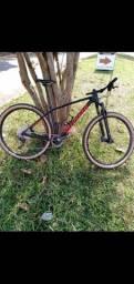 Bike Specialazed chisel