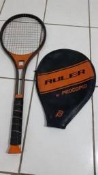 Raquete pra Tênis  Ruler