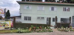 Apartamento 2 quartos, Bairro Xaxim, Curitiba, Pr