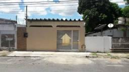 Título do anúncio: Casa No Bairro Lixeira De 3 Quartos