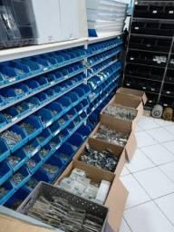 Loja de Material Eletrico Oportunidade 23,500 reais Ac proposta