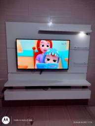 Painel home tv 65
