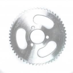 Coroa - Patinete Elétrico - 800W (55 Dentes) - Fina