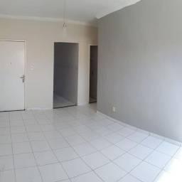 Vendo apartamento 110mil à vista