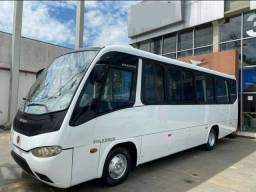 Micro-ônibus Sênior