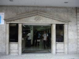 Título do anúncio: Alugo sala 30m² - Av. Rio Branco 45 - Centro/RJ