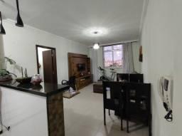 Título do anúncio: Apartamento 2 quartos sendo um com suite 2 vagas garagem